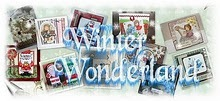 WW wonderland logo