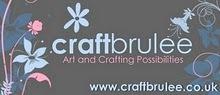Craftbrulee logo