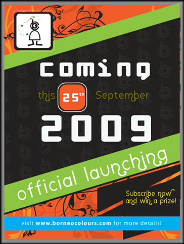 BC-launching-cmg_soon-506x675-custom