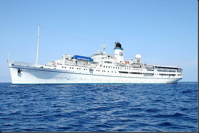 RG-doulos-at-sea