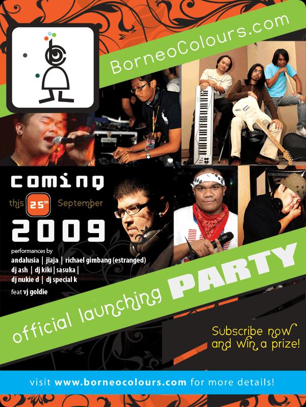 BC-launching