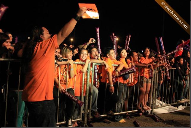 Stompin-Sabah-2009-New-Year-2010_11