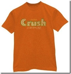 crush_tshirt
