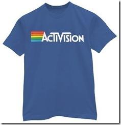 activision_t-shirt