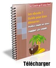 couvebook250