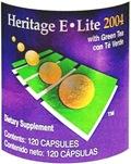 Elite-2004-Mejorado_