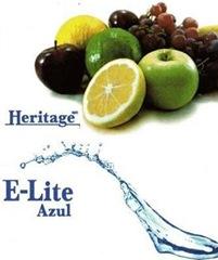 Elite 06