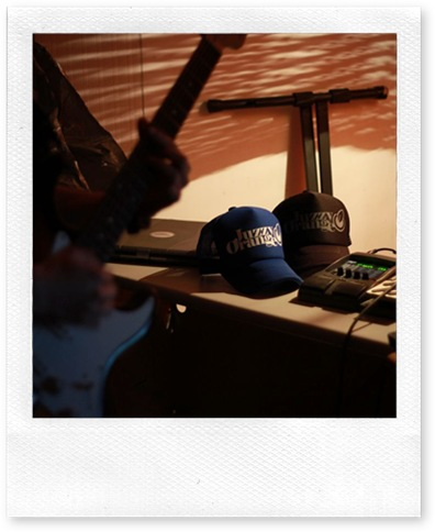 J.O音樂工作室
