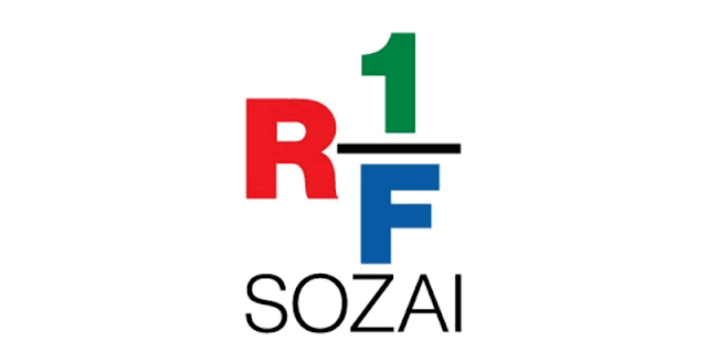 RF1