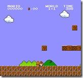 Perfil Mario 04