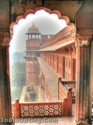 Agra City of the Taj | Pictures & Information | India Travelagra city