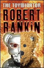 200px-Robert_Rankin_-_The_Toyminator