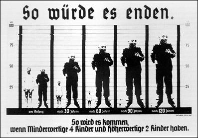 5p.2-nazi-prop