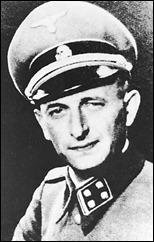 Adolf_Eichmann_01.jpg