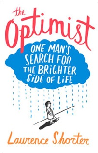 The Optimist Cover