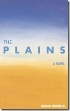 The Plains Cover