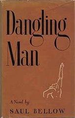 175px-DanglingMan