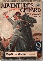 adventures of gerard_cv, Wed Aug 23, 2006,  9:38:44 AM,  8C, 4678x6738,  (1322+876), 100%, bent 6 stops,  1/60 s, R112.7, G77.3, B87.0