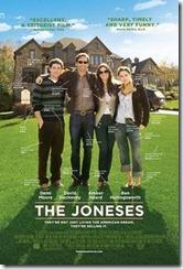 Joneses_poster