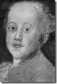 Karl Willhelm Jerusalem