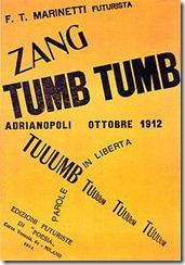 ZangTumbTumb-1914