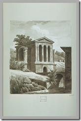 TEMPLE OF CLITUMMUS