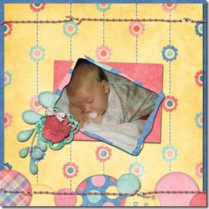 TLST_WFS_BabyChawndell_web