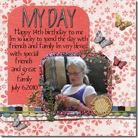 SOE_BAF2_Birthday1