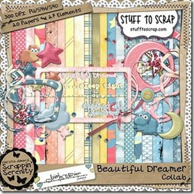 CDSS_Beautiful_Dreamer_Preview
