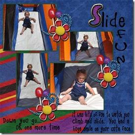 SOE_CP_SLIDE_web