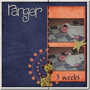 SOE_MFY_Ranger_web