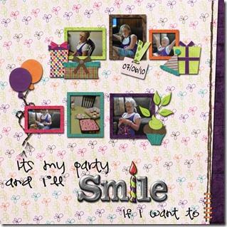 SS_IMP_Smile_web