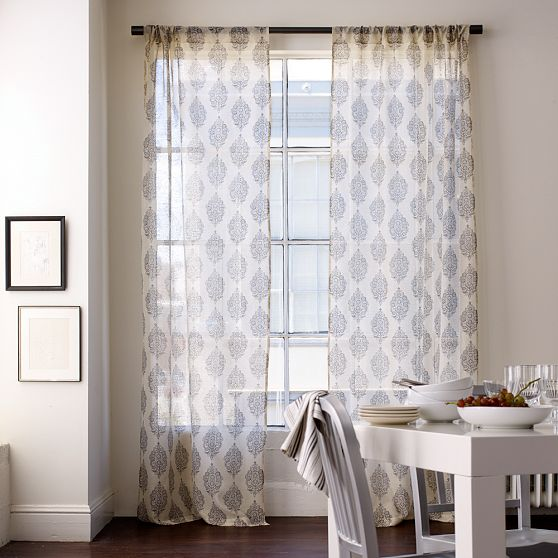 Awesome Curtains Ideas Tuesday Morning Curtains : Wanted To Post A Video Of The  Kitten Playing With