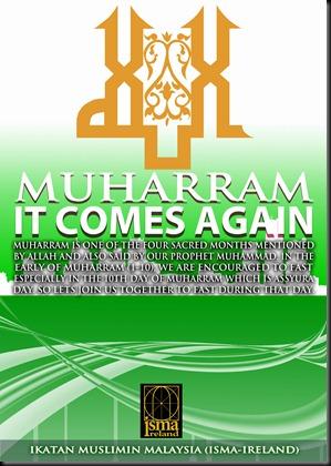 muharram2 (green)