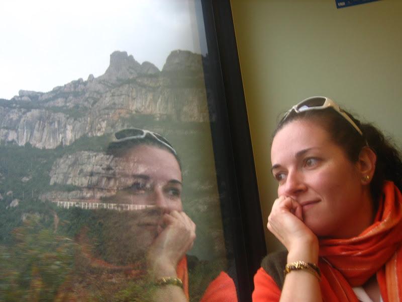 Yolanda Heredia, Blog ¿Dónde está Yola?, Entrevista ¿Dónde está Yola?, ¿Dónde está Yola?, vuelta al mundo, round the world, información viajes, consejos, fotos, guía, diario, excursiones