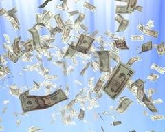 falling-money-1