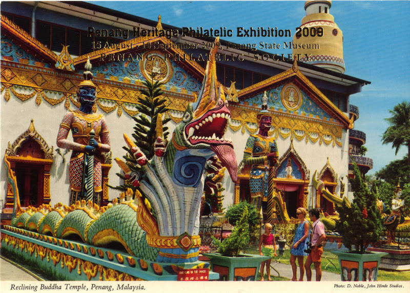 D Exhibition Penang : Psm forum welcomes you u2022 view topic visit to penang heritage
