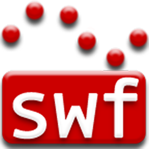 SWF Player Pro For PC