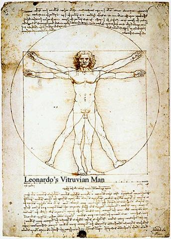 [Vitruvius13.jpg]