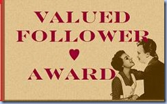 valuedfolloweraward