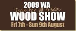 WA_Woodshow_2009_02