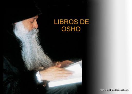libro-osho