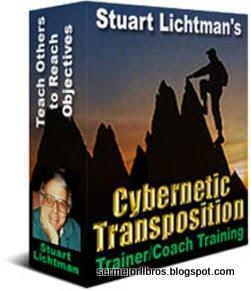 audiolibro-transposicion-cibernetica-stuart-lichtman
