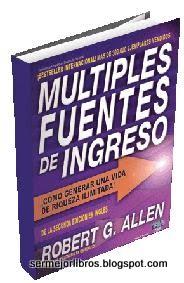 Múltiples-fuentes-de-ingresos-Robert-Allen