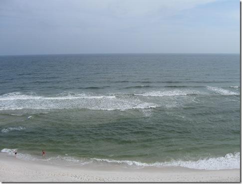gulf shores may 2010 005