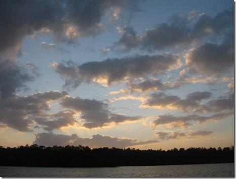 lake may 2010 076