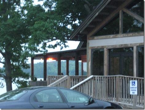lake may 2010 044