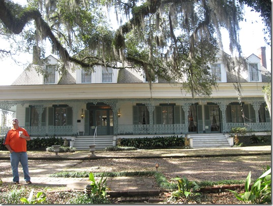 THE MYRTLES 059 - Copy