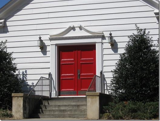 judy's house 032