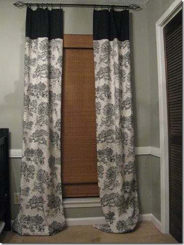 office curtains 002